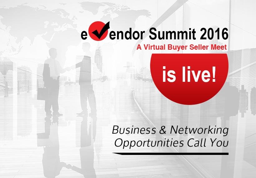 Yarn - Fabrics E-Vendor-Summit