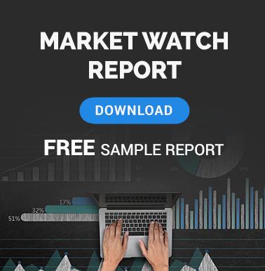 Market watch download report