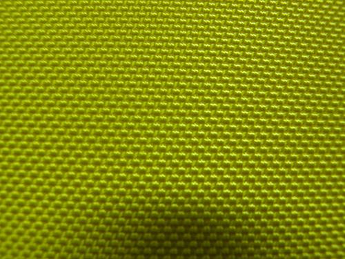 1000D tejido Cordura nylon PU recubierto - quality
