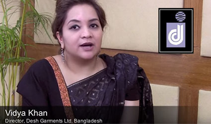 What Lies Ahead for Bangladesh's Garment Industry