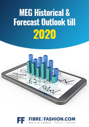 MEG Historical & Forecast Outlook till 2020 - Production, Consumption, and Price and Demand Supply Analysis