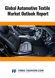 Global Automotive Textile Market Outlook