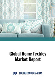 Global Home Textiles Market Outlook - By Application Category, and By Region-Trends and Forecast till 2020