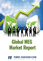 Global MEG Market Outlook - Demand Supply Analysis, Market Size By Application, By Region-Trends and Forecast till 2020