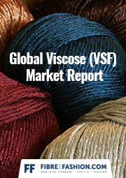 Global Viscose (VSF) Market Outlook