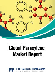 Global Paraxylene Market Outlook - Global Market Trends, Share, Global Paraxylene Market Size by Region and Application (Analysis, Opportunities, Market Shares and Forecast Till 2020)