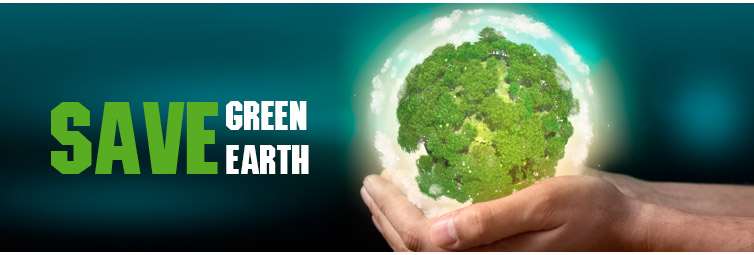 Zenitex Pvt Ltd India | Zenith the Eco Friendly Textile