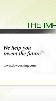 Dow Corning Xiameter - Water Based Screen Printing Silicone Inks